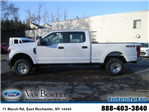 2018 F-250 Crew Cab 4x4, Pickup #51646 - photo 6