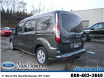 2018 Transit Connect 4x2,  Passenger Wagon #51756 - photo 1