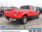 2017 F-150 Super Cab, Pickup #51778A - photo 10