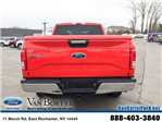 2017 F-150 Super Cab, Pickup #51778A - photo 7