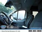 2018 Transit 250 Low Roof 4x2,  Empty Cargo Van #51779 - photo 3