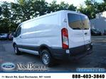 2018 Transit 250 Low Roof 4x2,  Empty Cargo Van #51779 - photo 6