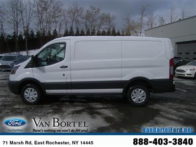 2018 Transit 250, Cargo Van #51790 - photo 6