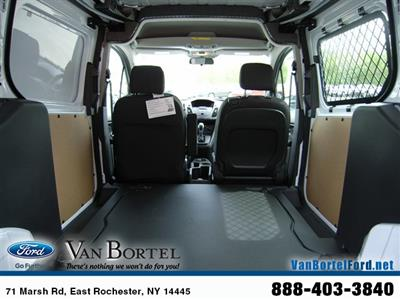 2018 Transit Connect,  Empty Cargo Van #51827 - photo 2