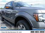 2013 F-150 Super Cab 4x4, Pickup #52235A - photo 9