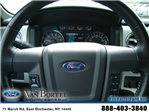 2013 F-150 Super Cab 4x4, Pickup #52235A - photo 14