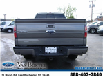 2013 F-150 Super Cab 4x4, Pickup #52235A - photo 4