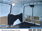 2018 Transit Connect 4x2,  Empty Cargo Van #52979 - photo 1