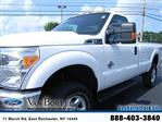 2015 F-350 Regular Cab 4x4,  Pickup #53147A - photo 11