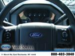 2015 F-350 Regular Cab 4x4,  Pickup #53147A - photo 18