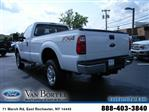 2015 F-350 Regular Cab 4x4,  Pickup #53147A - photo 2