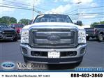 2015 F-350 Regular Cab 4x4,  Pickup #53147A - photo 9
