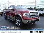 2014 F-150 Super Cab 4x4,  Pickup #53463A - photo 10