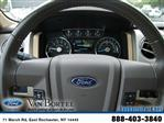 2014 F-150 Super Cab 4x4,  Pickup #53463A - photo 17