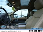 2014 F-150 Super Cab 4x4,  Pickup #53463A - photo 2