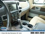 2014 F-150 Super Cab 4x4,  Pickup #53463A - photo 25
