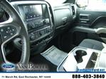 2015 Silverado 1500 Double Cab 4x4,  Pickup #53564A - photo 19