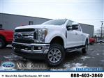 2019 F-250 Crew Cab 4x4,  Pickup #54490 - photo 1