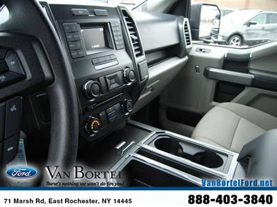 2016 F-150 SuperCrew Cab 4x4,  Pickup #F53905A - photo 28