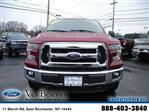 2016 F-150 SuperCrew Cab 4x4,  Pickup #F53905A - photo 12