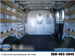 2016 Transit 250 Van Upfit #X7346 - photo 3