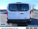 2016 Transit 250 Van Upfit #X7346 - photo 8