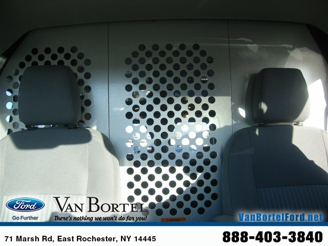 2016 Transit 250 Low Roof Cargo Van #X7364 - photo 27