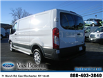 2016 Transit 250 Low Roof Cargo Van #X7364 - photo 1