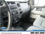 2014 F-150 Super Cab 4x4, Pickup #X7417 - photo 28