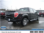 2014 F-150 Super Cab 4x4, Pickup #X8018 - photo 4