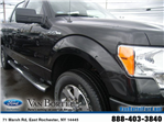 2014 F-150 Super Cab 4x4, Pickup #X8018 - photo 9