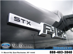 2014 F-150 Super Cab 4x4, Pickup #X8018 - photo 19