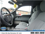 2014 F-150 Super Cab 4x4, Pickup #X8018 - photo 10