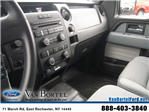 2014 F-150 Super Cab 4x4, Pickup #X8018 - photo 28
