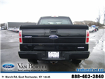 2014 F-150 Super Cab 4x4, Pickup #X8018 - photo 15