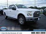 2016 F-150 Super Cab 4x4,  Pickup #X8224 - photo 7