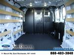 2017 Transit 250 Low Roof 4x2,  Empty Cargo Van #X8319 - photo 3