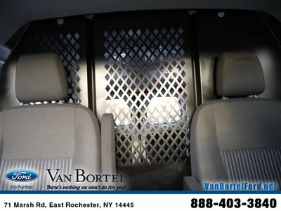 2017 Transit 250 Low Roof 4x2,  Empty Cargo Van #X8337 - photo 24