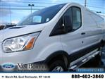 2017 Transit 250 Low Roof 4x2,  Empty Cargo Van #X8337 - photo 14
