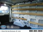 2017 Transit 250 Low Roof 4x2,  Empty Cargo Van #X8338 - photo 25