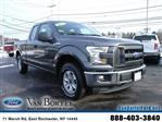 2017 F-150 Super Cab 4x4,  Pickup #X8380 - photo 10