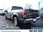 2017 F-150 Super Cab 4x4,  Pickup #X8380 - photo 2