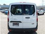 2016 Transit Connect, Cargo Van #16F1476 - photo 1