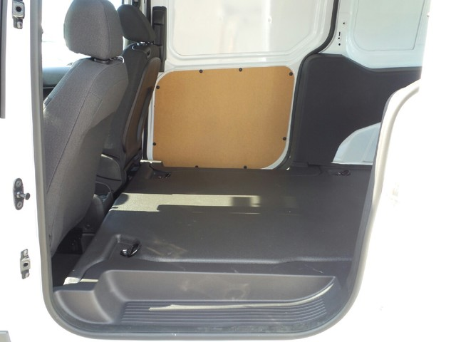 2016 Transit Connect, Cargo Van #16F1502 - photo 7