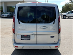 2017 Transit Connect, Passenger Wagon #17F1101 - photo 1