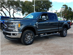 2017 F-250 Crew Cab 4x4 Pickup #17F1317 - photo 4