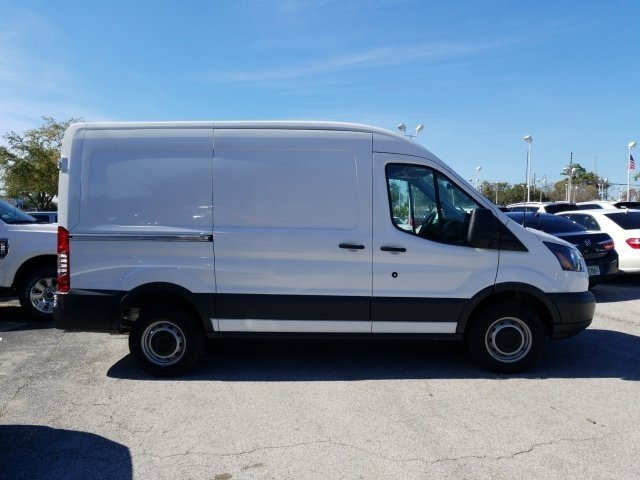2017 Transit 250, Cargo Van #17F1421 - photo 3