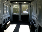 2017 Transit 250, Cargo Van #17F1421 - photo 2