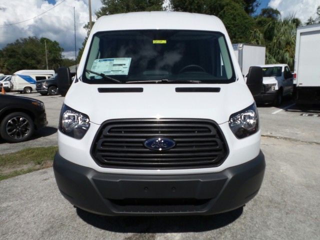 2017 Transit 250 Cargo Van #17F178 - photo 3