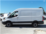 2017 Transit 250 Cargo Van #17F178 - photo 6